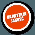 Bramy garażowe Lublin. Najwyższa jakość bram garażowych.