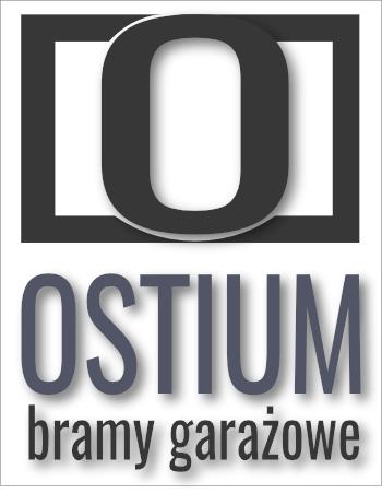 Bramy garażowe segmentowe Lublin - Ostium producent bram garażowych. Oferujemy bramy garażowe wysokiej klasy w najlepszej cenie. Siedziba firmy mieści się w Łęcznej, przy Al. Jana Pawła II